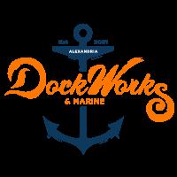 Alexandria DockWorks